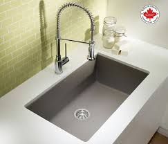 Blanco Undermount Sinks Blanco Andano U Undermount - Blanco kitchen sink reviews