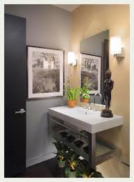 bathroom design magnificent western bathroom decor halloween