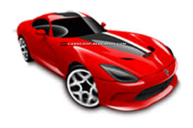 2013 srt viper wheels model is indeed real u2013 see the larger