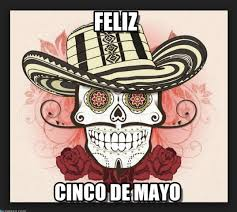 Memes 5 De Mayo - cinco de mayo memes that prove just how ridiculous the cultural