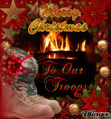 merry and god bless you images search god bless
