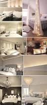 Bedroom Lighting Ideas Bedroom Ceiling Lighting Ideas