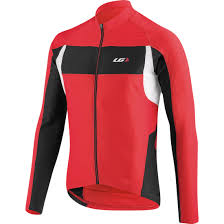cycling windbreaker jacket louis garneau ventila sl cycling jersey 2016 mens
