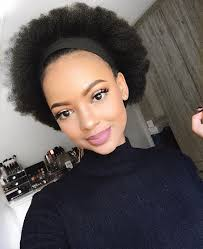 nappy hairstyles 2015 we love nappy hair mihlalii n naturally beautiful hair
