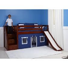 wonderful maxtrix loft bed metal maxtrix loft bed u2013 modern loft beds
