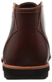 cruiser boots amazon com timberland men u0027s ek kempton chukka boot chukka