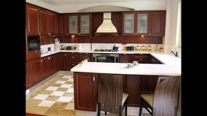 Home Interior Designers In Thrissur by Thrissur Architect Call 9400490326 For Details Youtube