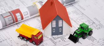 wo kann architektur studieren studium in den niederlanden