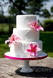 187 best cakes wedding cakes images on pinterest wedding cakes