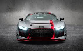 audi r8 wall paper 2017 audi r8 lms gt4 wallpapers hd wallpapers