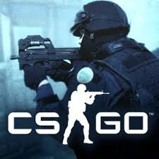 cs go skins free hack android ios game hack and cheats pinterest