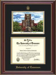 virginia tech diploma frame virginia tech diploma frames custom diploma frame w vt seal