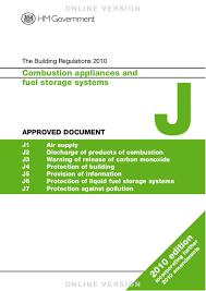 br pdf ad j 2010 v2