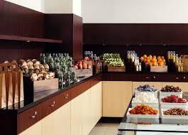 cuisine 10000 euros book heidelberg marriott hotel in heidelberg hotels com