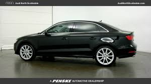 used lexus cars for sale in ireland certified used 2015 audi a3 for sale in phoenix az audi north