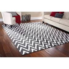 Outdoor Chevron Rug New Target Outdoor Rug Deck Top Rail Combined By Target Outdoor