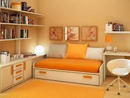 how to get high end home décor with budget home interior design