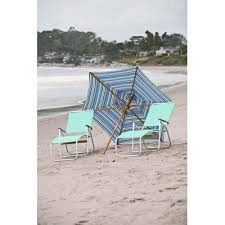 Folding Chaise Lounge Buy Sol Sling Folding Chaise Lounge Fabric Lime Green