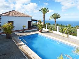 holiday house with studio private pool and panoramic sea views