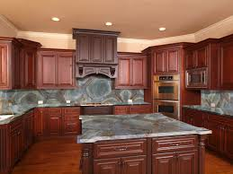 ststones granite blowout pompano beach ststones home