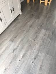Supply And Fit Laminate Flooring The Flooring Gallery Wickhamcarpets Twitter