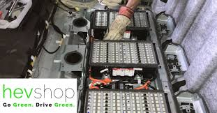 lexus rx 400h hybrid battery replacement cost 3 important reasons to give your hybrid car the best care possible