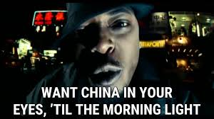 Light In Your Eyes Lyrics China In Her Eyes Ft Eric Singleton Lyrics Modern Talking Song In