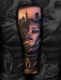 artistic pleasures tattoo studio home facebook