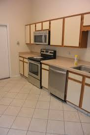 lining kitchen cabinets backsplash contact paper kitchen cabinets lillys home designs