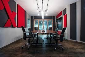 bureaux industriels bureaux industriels montréal carlos designer panneaux de