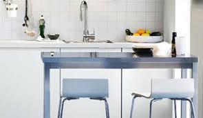 bar pour cuisine hypnotisant table de bar cuisine 0294017e03653164 c1 photo ikea