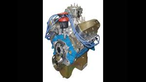 ford crate engines for sale ford crate engines for sale