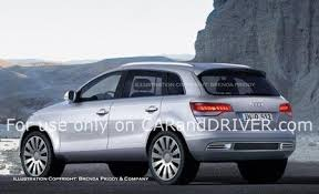 audi crossover audi q5 reviews audi q5 price photos and specs car and driver