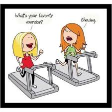 Funny Weight Loss Memes - fun clipart weight loss pencil and in color fun clipart weight loss