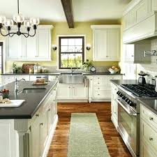how much does it cost to paint cabinets price to paint kitchen cabinets cost to paint kitchen cabinets