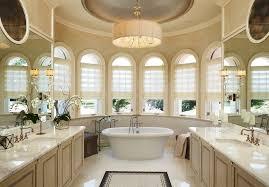 Master Bathroom Design Ideas Up With Stunning Master Bathroom - Best master bathroom designs