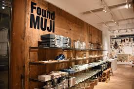 muji opens first flagship store in south east asia at plaza