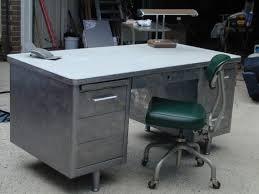 used steelcase desks for sale steelcase tanker desklittle bremer on deviantart intended for
