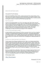Lebenslauf Vorlage Uni Motivationsschreiben Vorlagen Muster Und N禺tzliche Beispiele