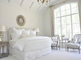 bedrooms stunning modern shabby chic modern chic bedroom bedrooms stunning modern shabby chic modern chic bedroom decorating ideas modern chic bedroom decorating ideas