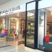 casa febus home design home decor 8001 s orange blossom trl