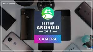 the best android best of android 2017 which is the best android authority