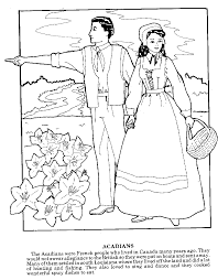 coloring download robert munsch coloring pages robert munsch