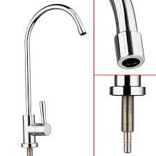 Pur Water Filter Faucet Attachment 100 Pur Water Filter Faucet Adapter Stuck Amazon Com Brita