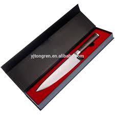 list manufacturers of swiss kitchen knife buy swiss kitchen knife