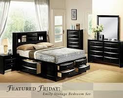 Living Spaces Bedroom Sets by American Freight Living Room Sets 3 Gallery Image And Wallpaper