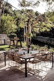 Images Of Outdoor Rooms - 293 best outdoor spaces images on pinterest outdoor spaces