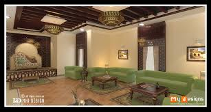 office interior designs in dubai interior designer in uae home dubai homes interiors