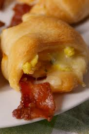 best breakfast in a blanket recipe how to make breakfast in a