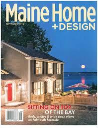 home design chesapeake views magazine sep2016 mhd 1 jpg